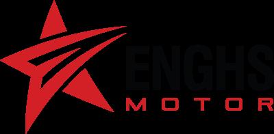 Enghs Motor AB - Tillbehör, reservdelar och chiptrim till din USA-bil.
